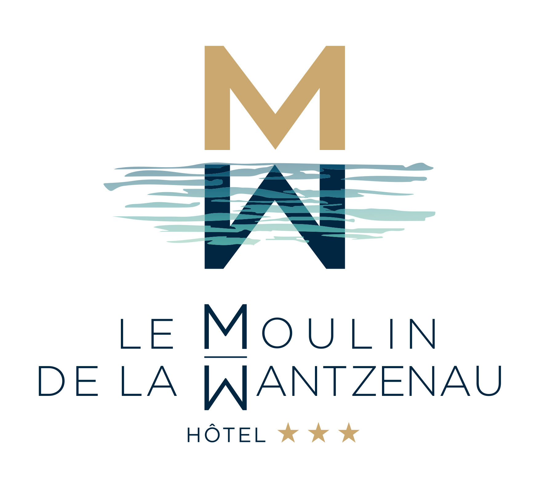 MW-logo-def-2-bleu-fonce