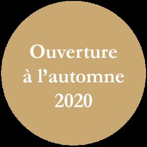 Ouverture-01