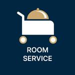 mw-picto-room-service-150