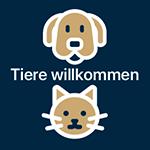 mw-picto-animaux-DE