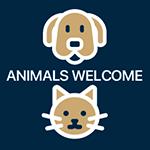 mw-picto-animaux-GB