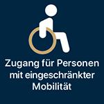 mw-picto-mobilite-reduite-DE