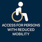 mw-picto-mobilite-reduite-GB